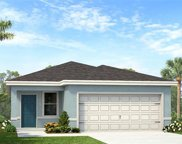 8817 Swell Brooks Ct, North Fort Myers image