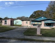 505 S Gordon Street, Plant City image