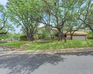 7507 Downridge Drive, Austin image