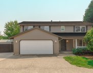 14808 NW 4TH  CT, Vancouver image