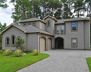 1065 Wigeon Drive, Conway image
