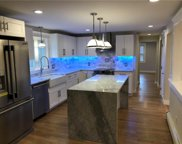 18 Rise N Sun DR, Scituate, Rhode Island image