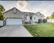 4812 S Taylors Hill Dr W, Taylorsville image