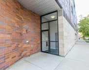 3741 North Wolcott Avenue Unit 6, Chicago image