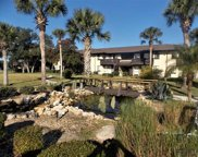 50 Club House Dr Unit 102, Palm Coast image