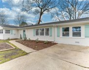 505 Old Forge Circle, South Central 1 Virginia Beach image