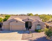 25629 N Fernbush Drive, Phoenix image