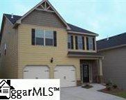 Greenville SC Upscale Homes for Sale $300k - $400k - MLS Listings