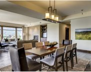 1275 Eagle Glen Drive Unit N200, Steamboat Springs image