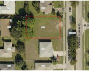 2822 Country Club BLVD, Cape Coral image