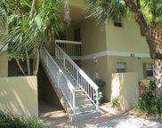 1632 Sunny Brook Unit #B204, Palm Bay image
