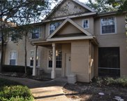 832 Grand Regency Pointe Unit 105, Altamonte Springs image
