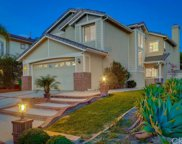 53     Clementine Street, Trabuco Canyon image