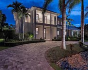 621 7th St N, Naples image