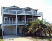 537 S 3rd Avenue Unit #A, Kure Beach image
