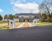 2543 Summit Ct, Murfreesboro image