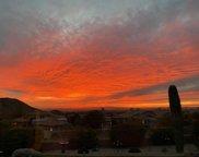 31000 N 168 Street Unit #1, Scottsdale image