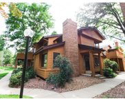 9400 East Iliff Avenue Unit 13, Denver image