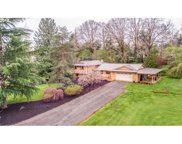 13735 LAZY CREEK  LN, Oregon City image