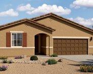 11445 E Rincon Range, Tucson image