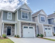 1024 Summer Woods Drive, Wilmington image