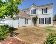 14556 Buggy Whip, Prather image