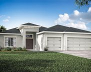 3716 Peregrine Way, Lakeland image