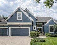 10715 W 130th Terrace, Overland Park image