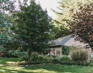 18622 Sioux Drive, Spring Lake image