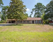 121 Erskine Dr., Conway image
