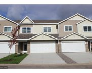 8599 Gateway  Circle, Monticello image