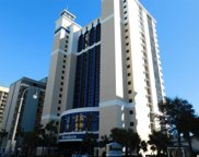 2004 N Ocean Blvd. Unit 1072, Myrtle Beach image