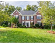 26219  Camden Woods Drive, Indian Land image
