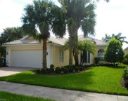 3816 Valentia Way, Naples image