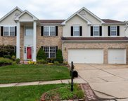 920 Bellerive Manor, Creve Coeur image