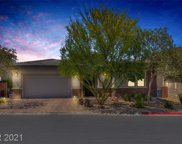 10572 Golden Light Way, Las Vegas image