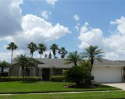 14725 Eagles Crossing Drive, Orlando image