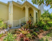 13716 Marseilles Court, Clearwater image