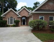 76 Berkshire Loop, Pawleys Island image