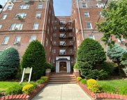 55 Grand  Avenue Unit #1E, Rockville Centre image
