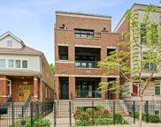 3820 N Greenview Avenue Unit #3, Chicago image