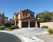 7835 GRANITE CITY Court, Las Vegas image