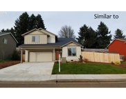 310 NW PACIFIC HILLS  DR, Willamina image