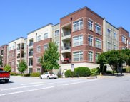 5 Farleigh  Street Unit #206, Asheville image