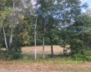 Lot#6a West Rockport Meadow Subdivision, Rockport image
