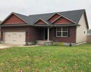 618 Hensley Rd, Shepherdsville image