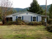 73078 LONDON  RD, Cottage Grove image