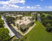 11811 Avenue Of The Pga 1-2c Unit #1-2c, Palm Beach Gardens image