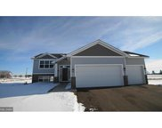 21004 Flagstone Way, Farmington image
