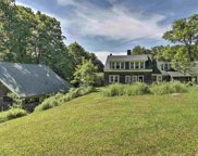 511 Apple Hill Road, Nelson image